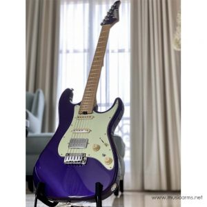 Soloking MS-1 Classic Purple