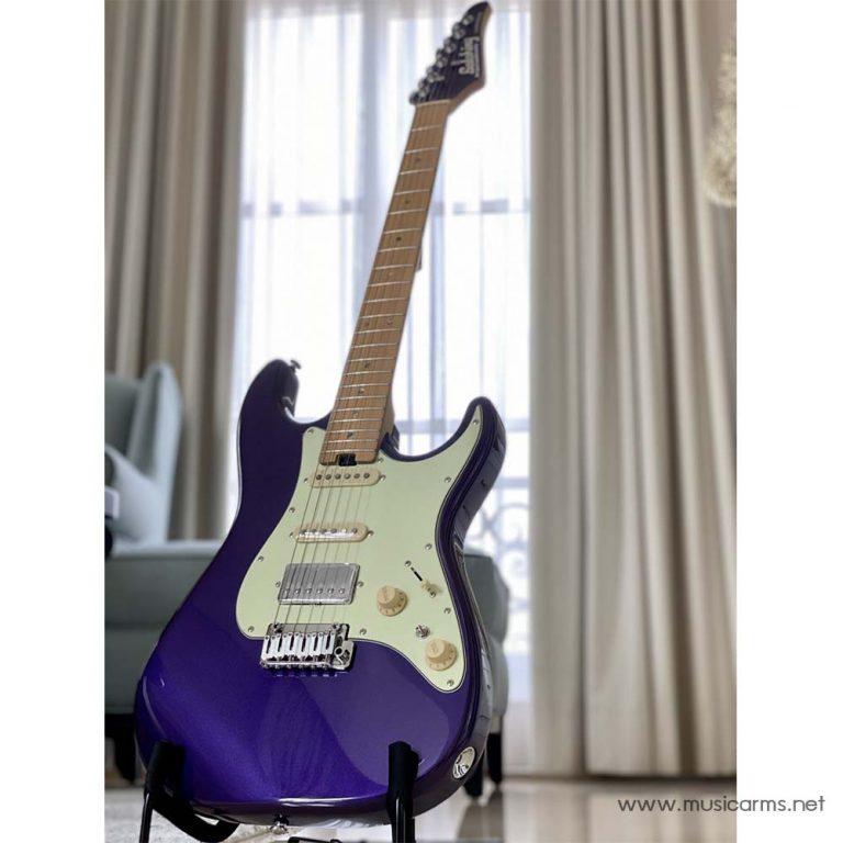 Soloking MS-1 Classic Purple ขายราคาพิเศษ