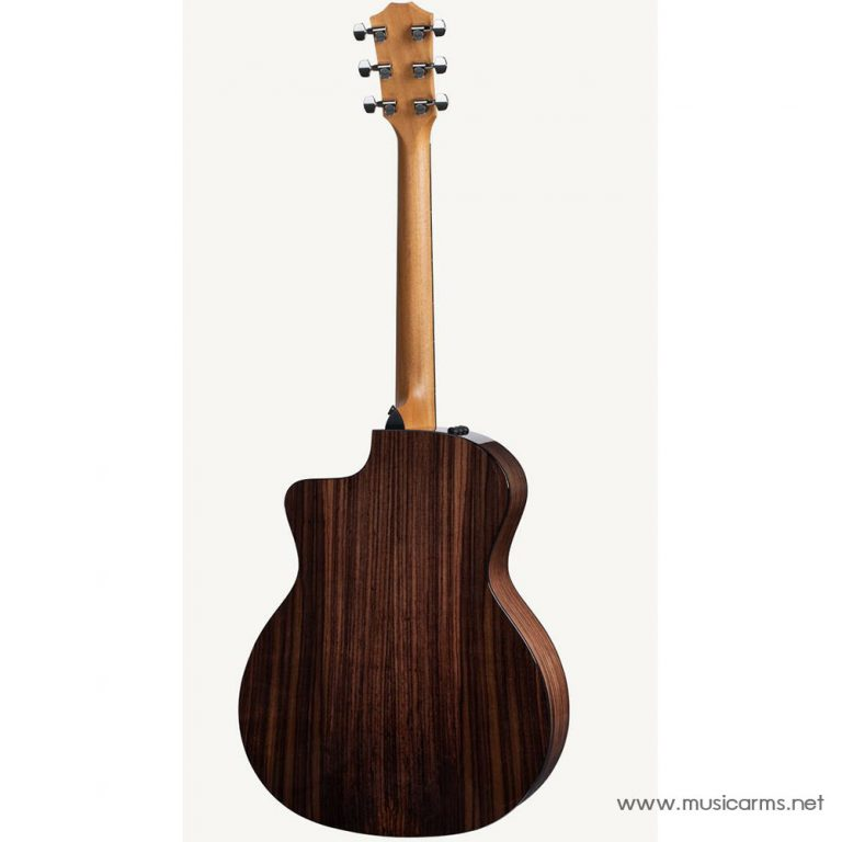 Taylor 214-CE Plus Acoustic Guitar ขายราคาพิเศษ