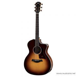 Taylor 214ce-SB DLX