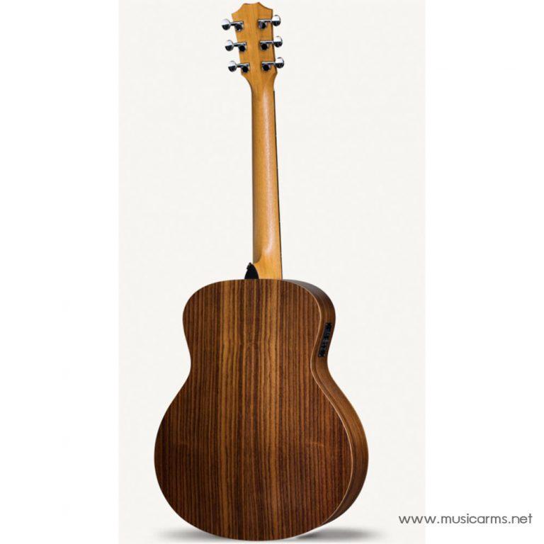 Taylor GS Mini-E Rosewood ES2 Acoustic Guitar ขายราคาพิเศษ