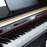 Coleman F401BT เปียโนไฟฟ้า ขายราคาพิเศษ