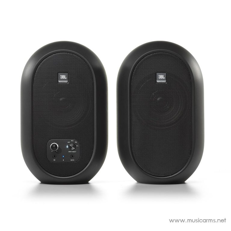 cover-JBL-104-BT-Studio-Monitors ขายราคาพิเศษ