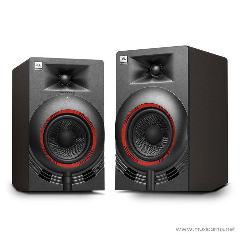 cover JBL Nano K4 Studio Monitors ขายราคาพิเศษ