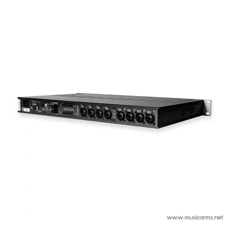 Audient ASP880 อินเตอร์เฟส ขายราคาพิเศษ