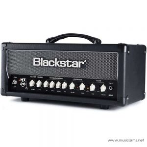 Blackstar HT-20H MKII