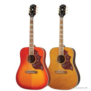 Epiphone-Inspired-by-Gibson-Hummingbird-2