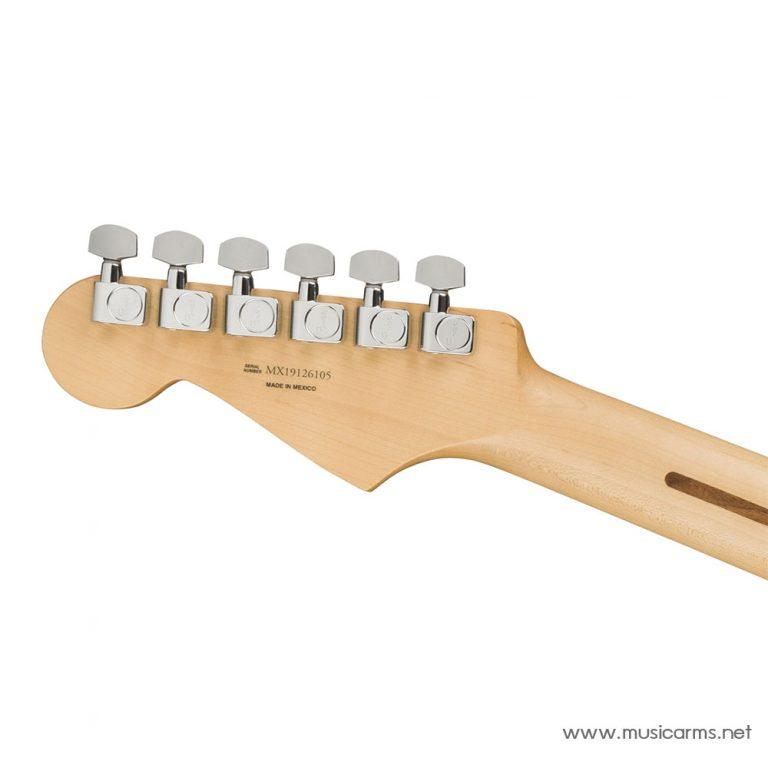 Fender 75th Anniversary Stratocaster Tuner ขายราคาพิเศษ