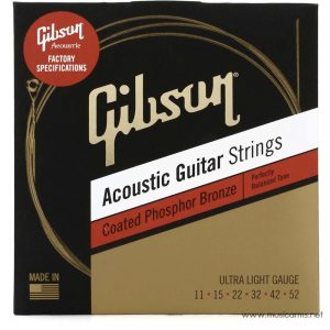 Gibson SAG-CPB11