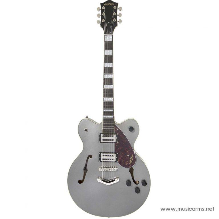 Gretsch G2622 Phantom Metallic ขายราคาพิเศษ