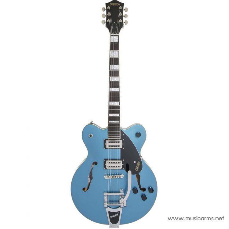 Gretsch G2622T Riviera Blue ขายราคาพิเศษ