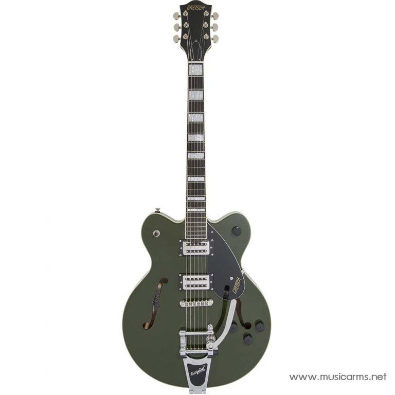 Gretsch G2622T Torino Green ขายราคาพิเศษ