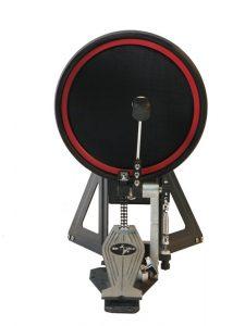 Hampback KSD-1202
