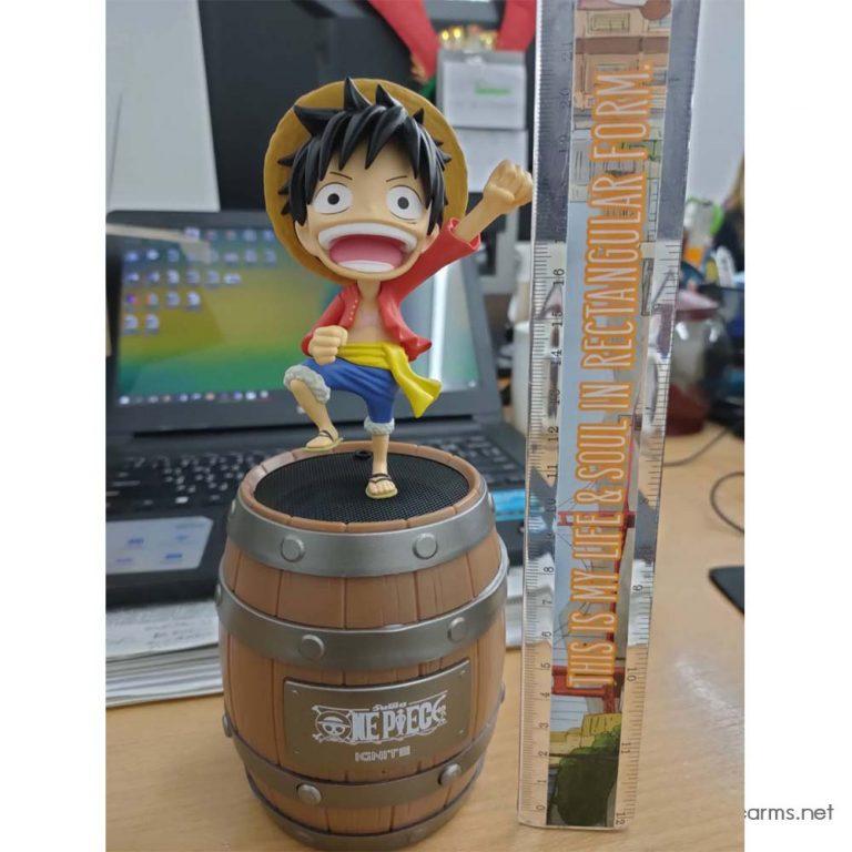 Ignite One Piece ขายราคาพิเศษ