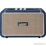 Laney F67 Lionheart ลดราคาพิเศษ