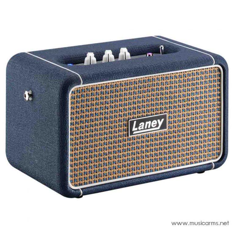 Laney F67 Lionheart Side ขายราคาพิเศษ