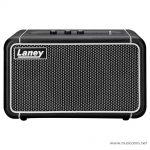 Laney F67 SuperG ลดราคาพิเศษ