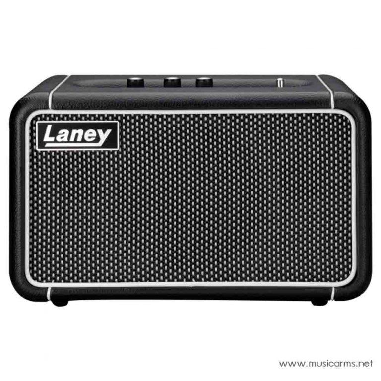 Laney F67 SuperG ขายราคาพิเศษ