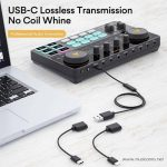 Maono AU-AM200 USB ขายราคาพิเศษ