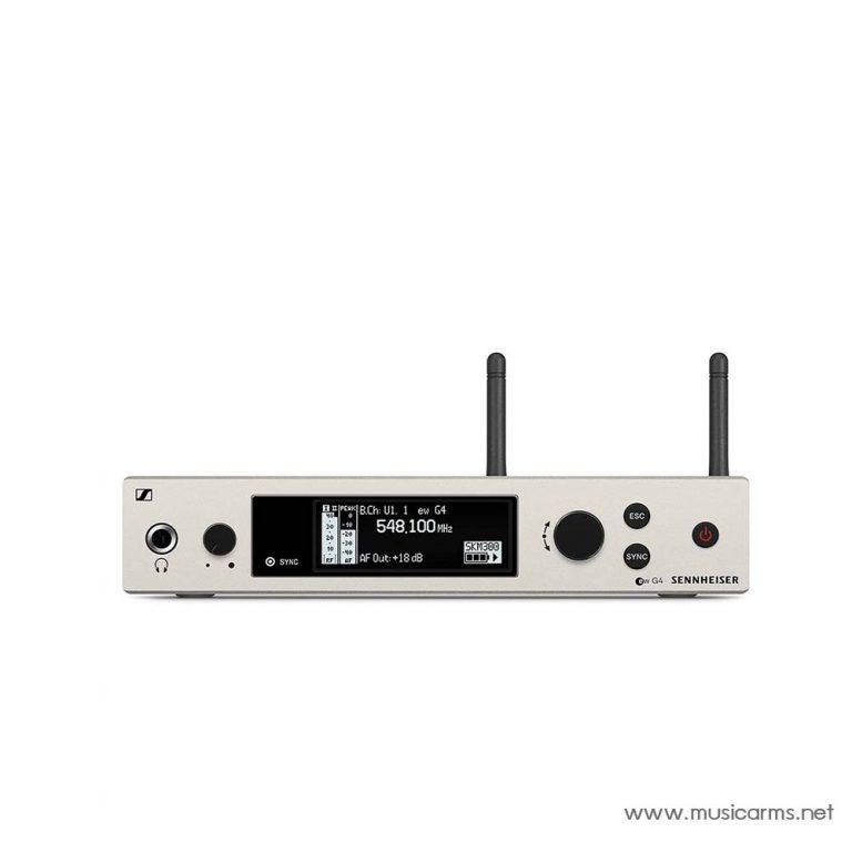 Sennheiser EW 300 G4-BASE SKM-S Wireless ขายราคาพิเศษ