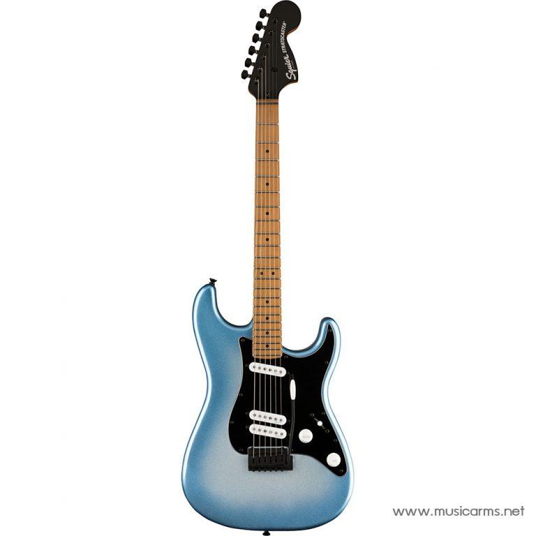 Squier Contemporary Stratocaster Special Sky Burst Metallic ขายราคาพิเศษ