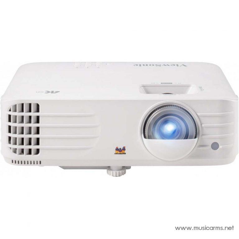 ViewSonic PX701-4K ขายราคาพิเศษ