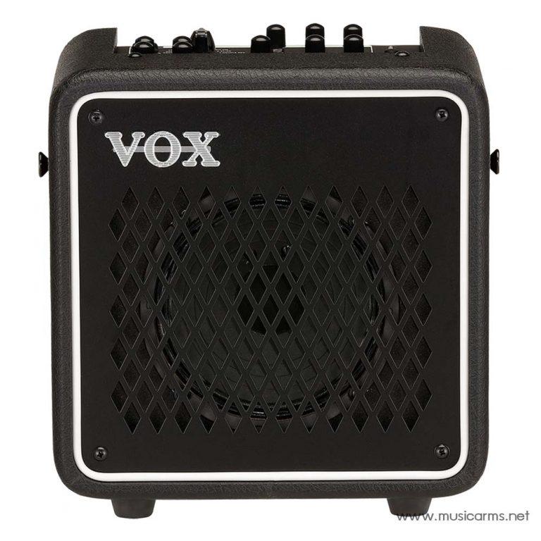 Vox Mini Go 10 ขายราคาพิเศษ