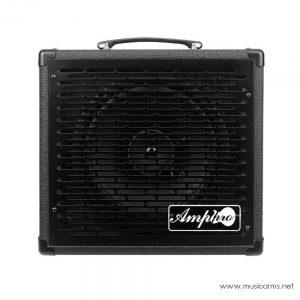 Amppro EDB-40