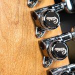 Gusta GST Standard lock-1 ขายราคาพิเศษ
