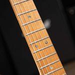 Gusta GST Standard neck-1 ขายราคาพิเศษ