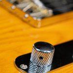 Gusta GTL standard Butter Scotch Volum-2 ขายราคาพิเศษ