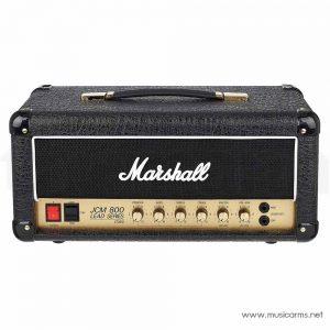 Marshall SC20H ด้านหน้า