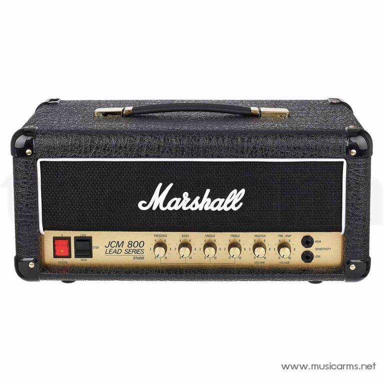 Marshall SC20H ด้านหน้า ขายราคาพิเศษ