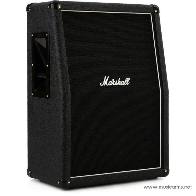 Marshall SC212 ขายราคาพิเศษ