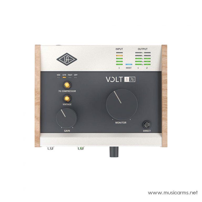 Universal Audio Volt 176 ขายราคาพิเศษ