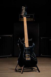 gusta-GST-Black-edition+standard-2